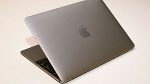 Looking to buy brand new Macbooks all models!