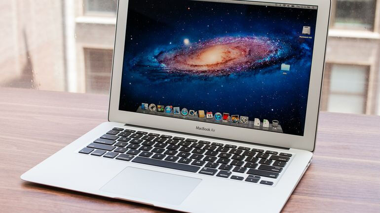 macbook air 2015 for sale950in Ealing Broadway, LondonGumtree - I sell my macbook air, year 2015. Perfect conditions, Rarely used (thats why I sell it) Please note this is the final price (original price was £ 1299) Display 13.3 inch (diagonal) Storage 128GB PCIe based flash storage Processor 1.6GHz dual core...