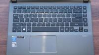 laptop Acer 14 pouce Pour ecole travail