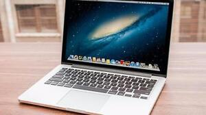 "MacBook Air 13"", MacBook Pro 13"" & 15"" i5 starting from $600"