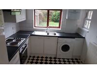 3 bed house in bruce grove