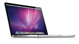 "Apple Macbook Pro 13"" 512 GB SSD with 8GB RAM inc Superdrive 2011"