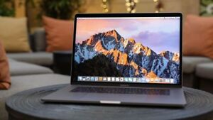 ★  Brand New SEALED APPLE MACBOOK PRO (1 year Warranty)  ★