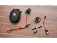 Beats by Dre Powerbeats2 Wireless BRAND NEW unopened box