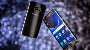 Samsung Galaxy  phones wanted! All samsung and IPhones