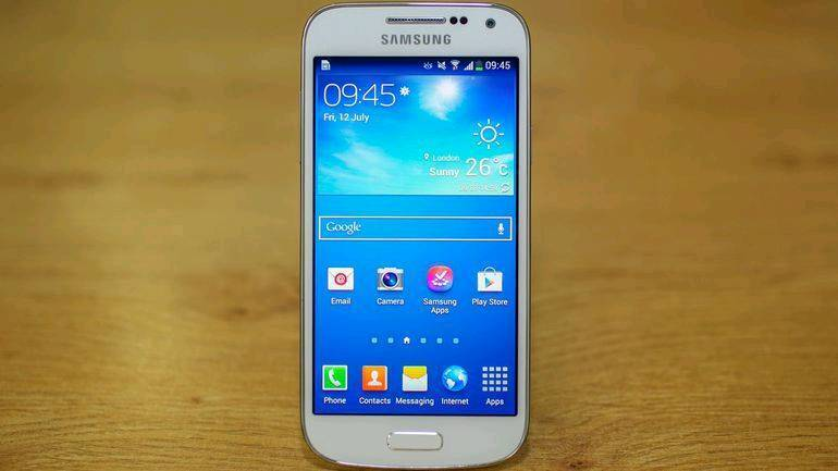 Samsung galaxy s4 mini unlocked to all networks good used conditionin Bradford, West YorkshireGumtree - Samsung galaxy s4 mini in White colour,Unlocked to any SIM cards any where in the world,Great working order and good used condition,Check everything before buying if you happy then buy please,No time waster please. Thanks