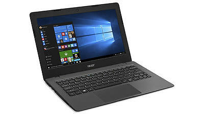 Acer Aspire One Cloudbook 14''  Intel N3050 2GB 32GBGB SSD ''Win 10