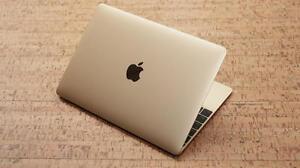 MacBook 2015 or
