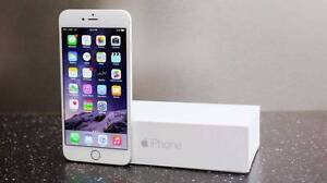 LOST: iphone 6 plus Fortitude Valley Brisbane North East Preview