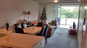 Amazing share room for rent Brisbane City Brisbane North West Preview