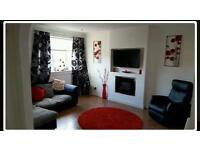 2 bed flat forsale STUNNING!!!!