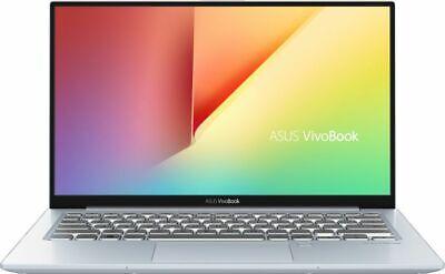 "ASUS VivoBook S13 S330FA-EY038T 13,3""FHD | i7-8565U | 8GB | 512GB SSD | Win10"