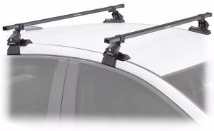 Sport Rack Roof Rack ( brand new) fits most cars