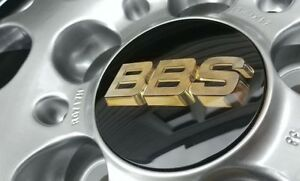 BBS RG-R 17x7.5 5x108 Forged, Ford, Volvo, Lincoln