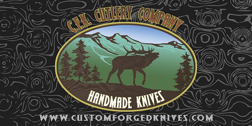 CFK Cutlery Company