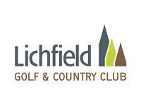 Membership Sales Advisor (Golf & Health Club)