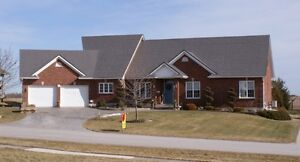 STOP RENTING YOUR ROOF! Peterborough Peterborough Area image 3