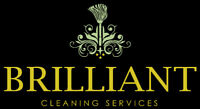 * * *Cleaning Services * * *