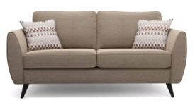 Sofa from dfs for sale