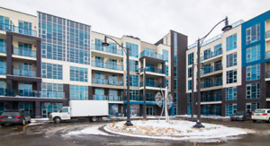 NEWLY CONSTRUCTED 4TH LEVEL CONDO IN GRIMSBY W/LAKE VIEW