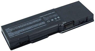 9-cell Laptop Battery For Dell Inspiron 6400 E1505 E 1505...