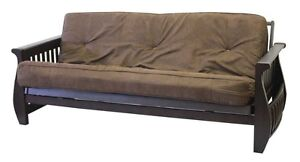 Huge Range Of Super Thick Brand New Futon Mattress At Just $129