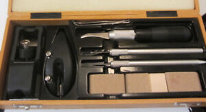 Leather Crafting Kit