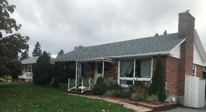 House for Sale: Long Sault, Cornwall