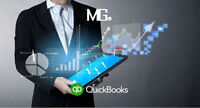 Bookkeeping, Payroll, Tax-Chartered Professional Accountants