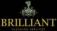 * * * Brilliant Cleaning Services * * * Eco-Friendly