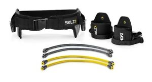 SKLZ HOPS Vertical Jump Trainer (New)