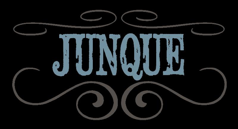 Julian s Junque
