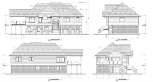 Prime East End Barrie Lot-VTB Financing Available at Low Rates!!