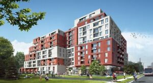 Platinum VVIP Access to The Keeley Condos