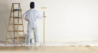 FAMILY OWNED PAINTING BUSINESS IN NIAGARA REGION