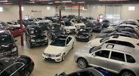 Auto Sales Representative needed.
