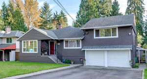 Home in Coquitlam Centre Westwood Plateau