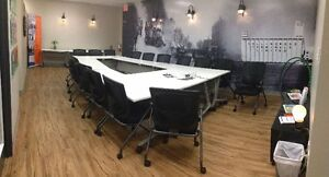 Premier Event Space in Collingwood, Ontario