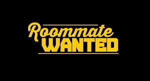 Apartment Wanted in Truro