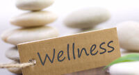 FREE Wellness Presentations for Community Groups/Workplaces
