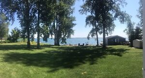 Waterfront Executive Dream Home for Rent on Lake Ontario Kingston Kingston Area image 3