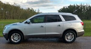 2009 Buick Enclave CX - MUST SEE!!