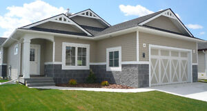NW Single-Family Homes For Sale, Motivated Sellers No Condo Fees