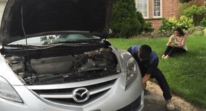 Expert Car Repair Services. 30% Less. Call us at 647-361-4449.