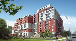 Platinum VVIP Access to The Keeley Condos,KEELE/SHEPPARD