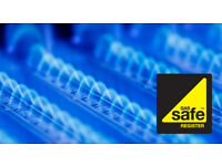 Gas Safety Certificates (CP12) £50
