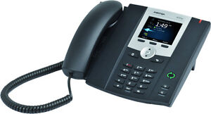 Aastra - VoIP 6725i Telephone (30 available) **NEW, ORIG BOX**