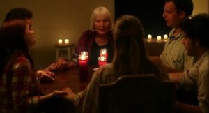 Mediumship and Messages from Spirit Peterborough Peterborough Area image 5