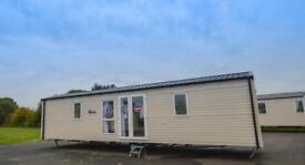 Static Caravan Lowestoft Suffolk 2 Bedrooms 6 Berth Willerby Johnson 2017