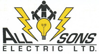 Looking to hire 1st/ 2nd year residential electrician apprentice